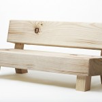 1-trickery_soft wood_front_moroso