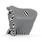 Paper-Chair-Mathias-Bengtsson-aarets_design