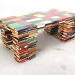 18-R.Hutten_Booktable-booktable