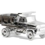 106_Pickup_Silver-superstudio