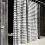 concrete-textile_Oberhauser_SchedlerBau