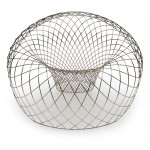 Reverb_Wire_Chair_by_Brodie_Neill_for The Apartment Gallery-superdesign