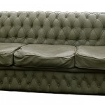 sofa_cut-dark_gray-concrete
