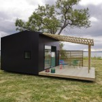 minihouse